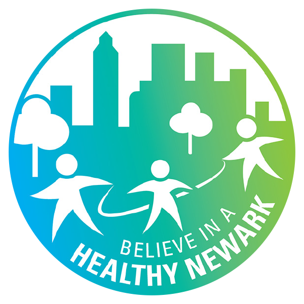 Believe in a Healthy Newark